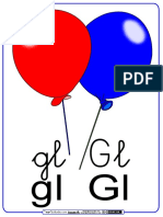 08 Método lectoescritura Actiludis-Trabadas-Gl-Gr.pdf