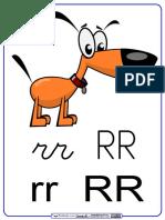 20 Método de lectroescritura Actiludis-RR.pdf