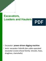 04 Excavator