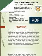 Presentación1 Ingenieria Ambiental
