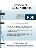 METODO-DE-RECLUTAMIENTO-9noveno  (1).pptx