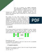 Tarea 1 d Matematica 2