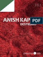 Catalogo Kapoor Final-2