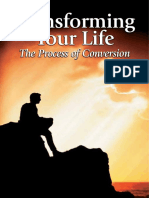 transforming-your-life-the-process-of-conversion.pdf