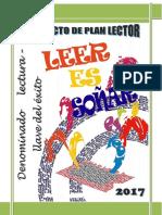 proyectodeplanlector2015.docx
