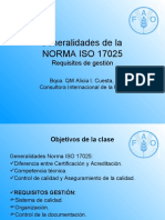 iso_17025