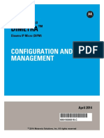 68015000619 ConfigurationAndManagement DIPM30 RevC