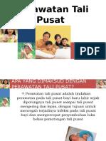 128218224-Perawatan-Tali-Pusat-ppt.ppt