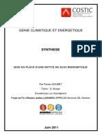 Mémoire_PFE_-_Définitive.pdf
