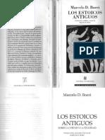 documents.mx_boeri-los-estoicos-antiguos-sobre-la-virtud-y-la-felicidad.pdf