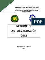 INDICADORES FIEE.docx