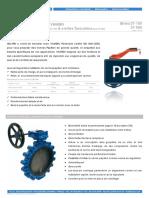 Cahier technique VP VAMEIN Serie 37-xxx.pdf