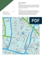 FactSet London Office