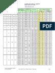 1.0.-Tuberia A-53 Peso.pdf