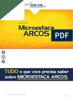E_book_Microestaca.pdf