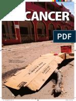Tchad - Enquête Jeune Afrique (n°2457)