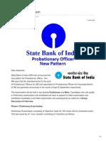 bsc4success.com-SBI PO New Pattern.pdf