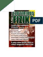 Ezoterikus-fizika.pdf