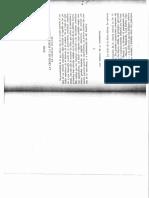 Crisis de la física clásica. Julián Marías.pdf