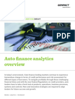 auto-finance-analytics.pdf