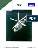AW139 Air Cond Training