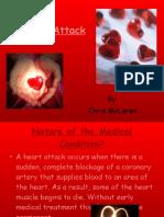 heart-attackcmaclaren-1220758510170266-8 (1)
