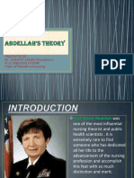 abdellahstheory-130309043406-phpapp01