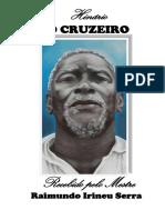 MestreIrineu-Cifrado.pdf