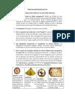 Resumo-3ºPeriodo-HGP.pdf