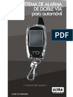 ALARMA VEH DOBLE VIA.pdf
