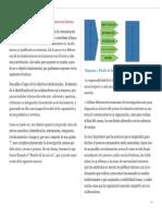 Las ies de la CO.pdf
