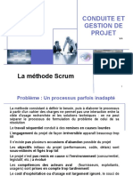 La Méthode Scrum v4