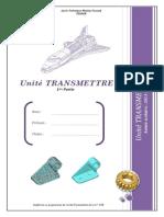 101368887-Unite-Transmettre-1-STE-Partie-1.pdf