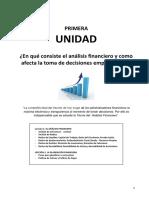 01.05__[02] Caso_la Papita Analisis Eeff