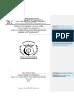 Format LPJ Akhir Tahun Survey Kolegium