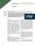 candidiasis-esofagica.pdf