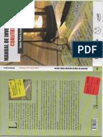 305411752-Manual-de-Investigacion-Cualitativa.pdf