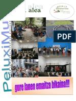 Peluxi-Muxi 15