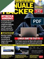 Ubutnu Facile - Manuale Hacker 2016.pdf