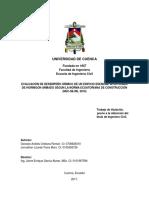 IN.-Trabajo de titulación.pdf