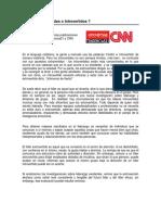 Lc3adderes Extrovertidos o Introvertidos PDF