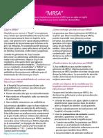 SHEA-SPAN_mrsa.pdf