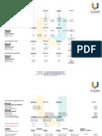 Archivos-PELO LISO Resolucion Repaso 210814