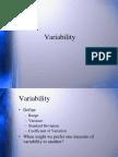 2 Measures Variation