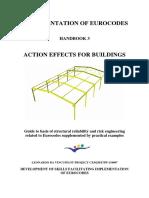 handbook3.pdf