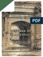 Libro García Laguardia. DEF-Constitucion