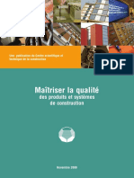 Maitriser_la_qualite.pdf