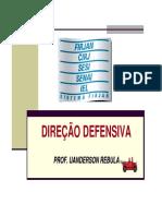 1 - Curso de direção defensiva - Uanderson.pdf