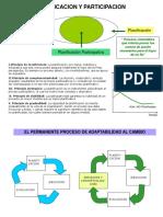 Proyectos identificacion y formulacion.ppt