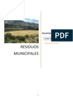 residuos municipales.docx